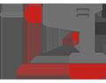 Аккумуляторный инструмент Dewalt | Интернет-магазин Мастер