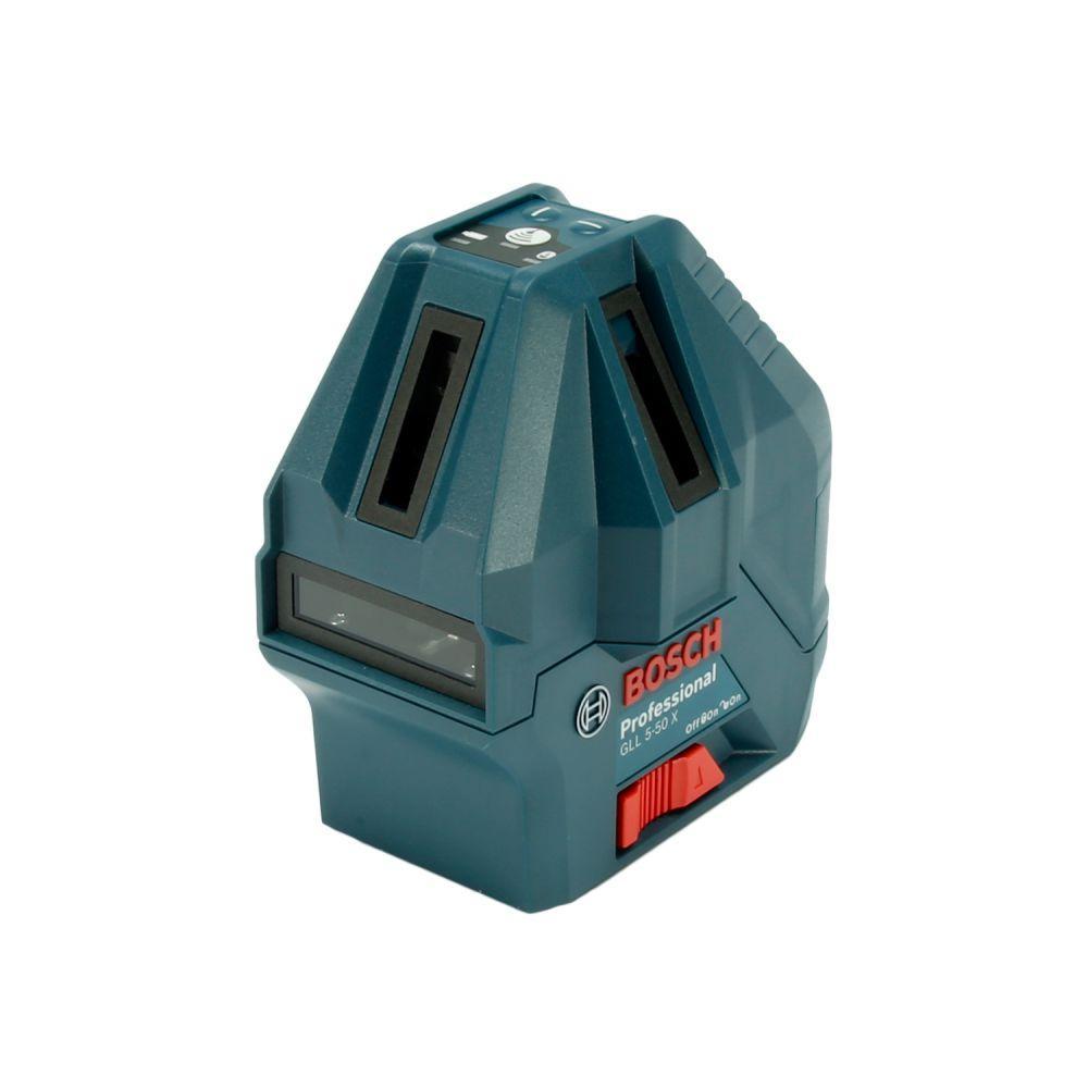 norwex microsilver