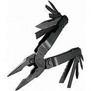 Мультитул LEATHERMAN Super Tool 300 EOD Black  831369