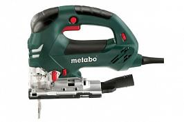 "Лобзик с электроникой ""Metabo""STEB 140 Quick, 601404500"