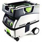"Пылесос ""FESTOOL""CTL MINI 230 V 584150"
