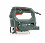 "Лобзик с электроникой ""Metabo"" STEB 65 Quick 601030000"