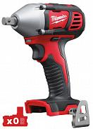 Акк. гайковерт Milwaukee M18 BIW12-0