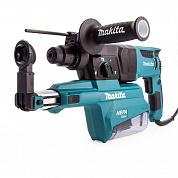 Перфоратор Makita HR 2651, SDS-Plus