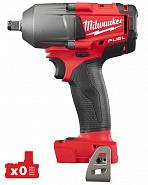Акк. гайковерт Milwaukee M18 FMTIWF12-0X FUEL