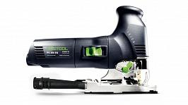 "Лобзик  ""FESTOOL"" TL TRION PS 300 EQ-Plus 576615"