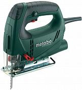 "Лобзик с электроникой ""Metabo""STEB 70 Quick, 570 Вт, 601040000"