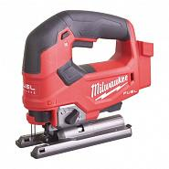 Акк. лобзик Milwaukee M18 FUEL FJS-0 4933464726