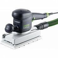 "Шлифмашина ""FESTOOL"" Rutscher RS 200 EQ 567763"