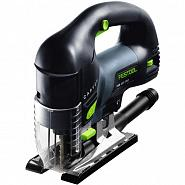 "Лобзик  ""FESTOOL"" CARVEX  TL PSB 420 EBQ-Plus 230V 561602"
