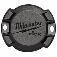 Метка Milwaukee TICK BTM-4шт