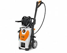 "Мойка ""Stihl"" RE-129 PLUS (2,3 кВт 135 бар. 20кг)  4778 012 4505"
