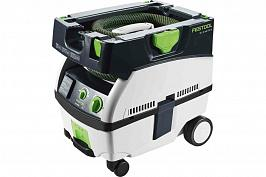 "Пылесос ""FESTOOL""CTL MINI 230 V 575254"