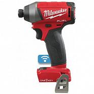 Акк. винтоверт Milwaukee M18 ONEID-0 FUEL ONE-KEY