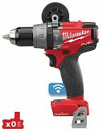Акк. дрель/ш. Milwaukee M18 ONEPD-0 FUEL ONE-KEY